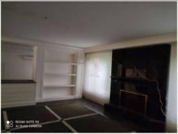 Oportunidade! Casa com 1.280,75 m² PV abaixo do valor de mercado em Curitiba/PR.
