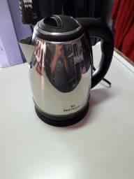 jarra elétrica 1,8 litros