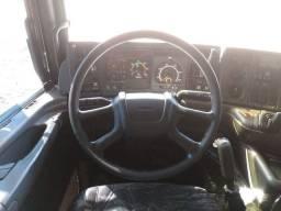 Scania R480?2006?Traçada Bug Pesado