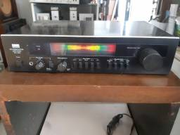 Reverberation amplifier RA-900 SANSUI