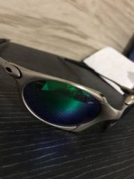 Oakley romeo 1.0