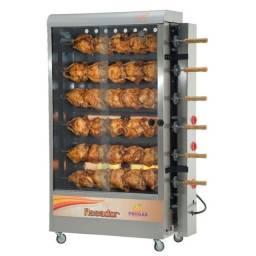 Maquina de frango