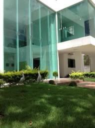 Casa a venda em Maceió