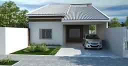 Realize seu sonho!! Venha construir a sua casa! Lotes a prestação em cond. Fechado em valp