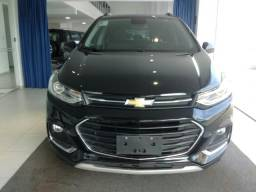 CHEVROLET TRACKER 1.4 16V TURBO FLEX LTZ AUTOM?TICO. - 2017