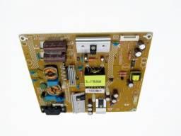 Fonte Tv Philips 43pfg5000/78 Tv Aoc Le43d1452 715g6934-p01