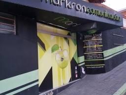 Gráfica Rápida e Comunicação Visual na cidade de Vinhedo SP
