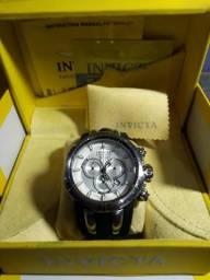 Relógios Invicta Originais