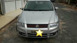 Fiat Stilo Completo 2009 - 2009