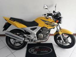 Twister 250 - Guto Motos !!! - 2008
