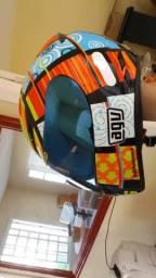 Vendo capacete AGV