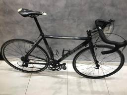 Speed Trek SL 1000 com nota fiscal