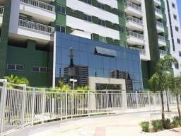 Altos do Farol 2/4, 1 suíte, próximo a UNIT- (79) 99199 2041