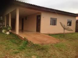 Casa em Cantagalo-pr