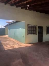 Alugo casa no bairro Asa Bela Várzea Grande