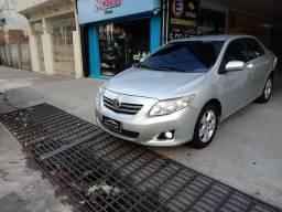 Corolla 1.8 GLI - 2011