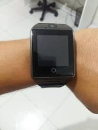 Relogio smartwatch Q18 80,00