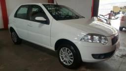 Fiat Palio attranctive ano 2010 r$5.999,00 - 2010