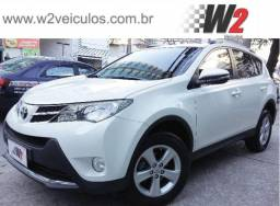 RAV 4 Automatica - 2013 (Black Friday) - 2013