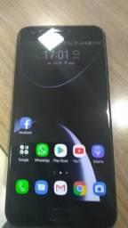 Zenfone 4 troco por outro do msm nivel