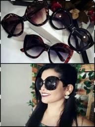 Óculos Gucci, PERFEITO!