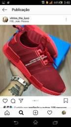 Mnd Adidas