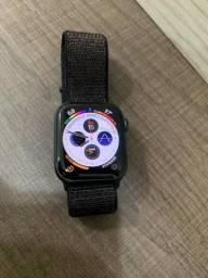 Apple Watch Series 4 Space Gray 44mm