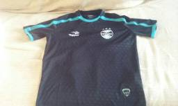 Camisa Grêmio original