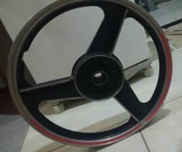 Roda para moto 150 cc dianteira