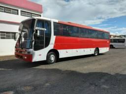 Jum Bus.vista bus ano 2000 - 2000