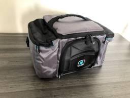 Be Fit Bag - 3 Marmitas