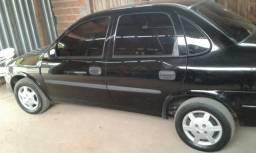 Carro Classic - 2010