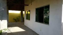 Casa 3 Suites Belvedere Planalto
