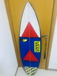 Prancha Sharpeye surfboards 5.7