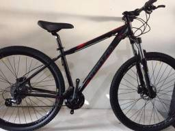 Bike Venzo Raptor Shimano