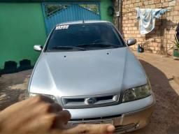 Vendo carro Fiat palio - 2004