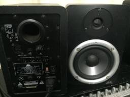 Monitor Studio Phile maudioBX5