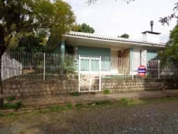 Casa para alugar com 5 dormitórios em Sarandi, Porto alegre cod:4466