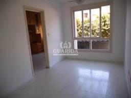 Apartamento à venda com 1 dormitórios em Cavalhada, Porto alegre cod:AP52032-GUS