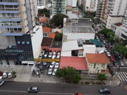 Excelente Apartamento de 02 Quartos -91AP1003