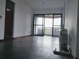 Apartamento em Resende / RJ
