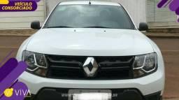 Renault Duster Oroch *leia o anúncio - 2018