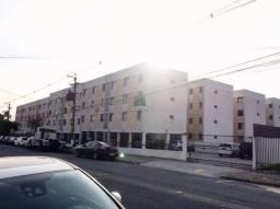 Apartamento à venda com 3 dormitórios em Seminário, Curitiba cod:496-A