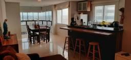 T (A 338) Ótimo apartamento a 1 quadra da praia com internet wifi