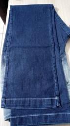 Calça jeans quase nova