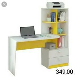 """Mesa para computador isis """" ENTREGA HOJE OU EM ATÉ 24 HORAS"""