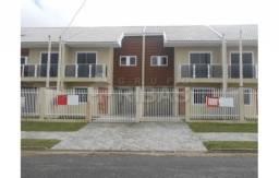 Sobrado Residencial à venda, Sítio Cercado, Curitiba - SO0365.