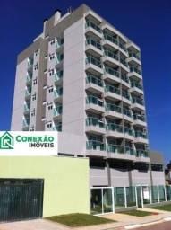 Lindo Apartamento Novo em Pinhais