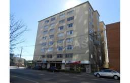 Apartamento residencial à venda, mercês, curitiba - ap0332.