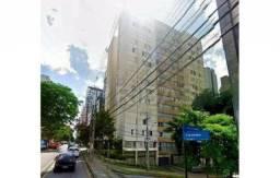 Apartamento Residencial à venda, Mercês, Curitiba - AP0334.